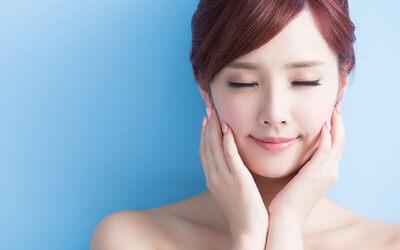 1x Facial Acne + IPL Acne Treatment + Face Masker