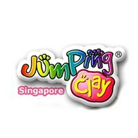 Jumping Clay featured image