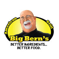 Big Bern's American Grill featured image
