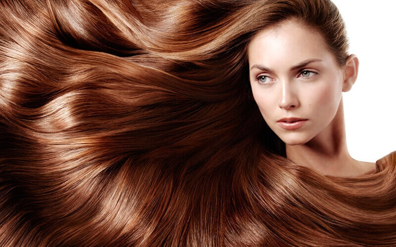 Clarifying Scalp Therapy + Laser Therapy for 1 Person