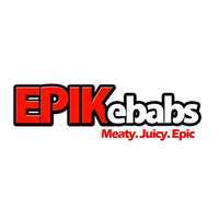 EPIKebabs featured image