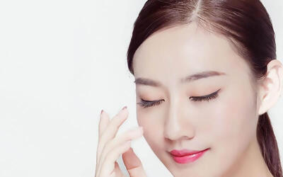 Oxyget Facial Therapy for 1 Person
