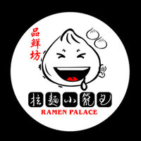 Ramen Palace featured image