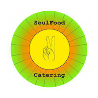 Soulfood featured image