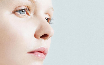 (PAKET 3x Sesi) Acne Detox Facial