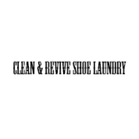 Clean & Revive Shoe Laundry featured image