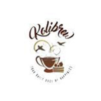 Kolibrew Coffee & Patisserie featured image