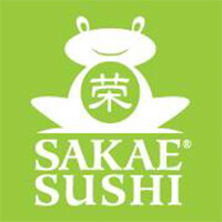 Sakae Sushi featured image
