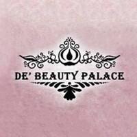 De Beauty Palace featured image