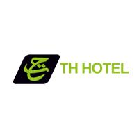 TH Hotel Kelana Jaya featured image