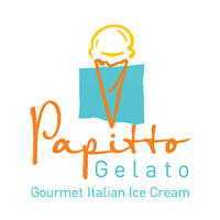 Papitto Gelato featured image