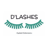 D'lashes featured image