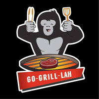 GO-Grill-Lah featured image