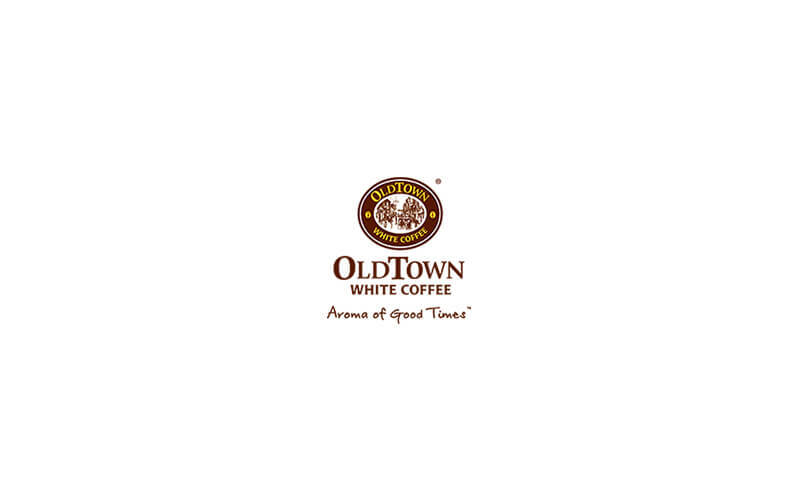 OldTown White Coffee featured image.