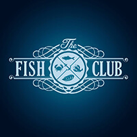 Fish Club featured image