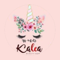 KALEA beauty bar featured image