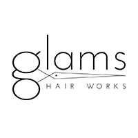 Glams HairWorks featured image