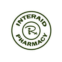 Interaid Pharmacy featured image