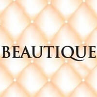 Beautique & Manicure featured image