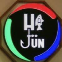 Ha-Jun Korean featured image