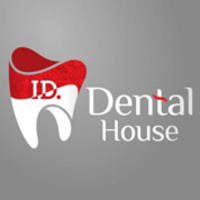 Indonesia Dental House featured image
