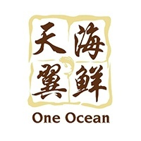 One Ocean Restaurant featured image
