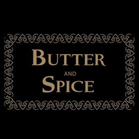 Butter & Spice featured image
