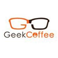 Geek Coffee featured image