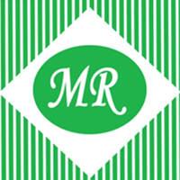 Mufiz Restaurant featured image