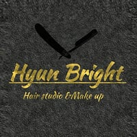 Hyun Bright Hair Studio featured image
