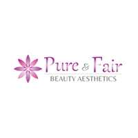 Pure & Fair Beauty Aesthetics featured image