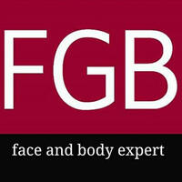 Face Grow Beauty featured image