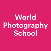 World Photography School featured image