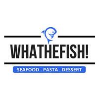 WhatheFish! featured image