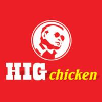 HIG Chicken featured image