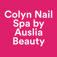 Colyn Nail Spa by Auslia Beauty featured image