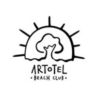 Artotel Beach Club featured image