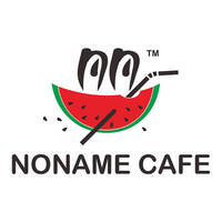 Noname Cafe featured image