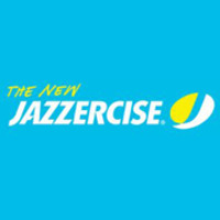 Jazzercise featured image