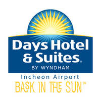 Days Hotel & Suites (F&B) featured image