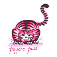 PsychoPuss Luxury Cruise featured image
