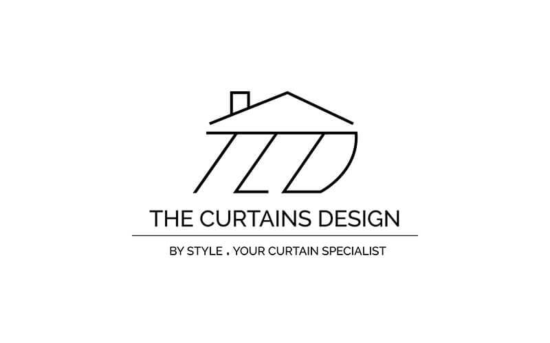 The Curtains Design featured image.