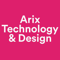 Arix Technology & Design featured image