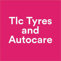 Tlc Tyres and Autocare featured image