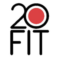 20Fit - Medan featured image