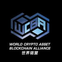 WCBA Global featured image