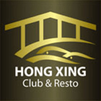 Hong Xing Club & Resto featured image