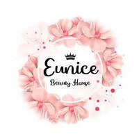 Eunice Beauty House featured image