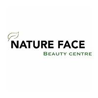 S Beauty Aesthetic Studio featured image