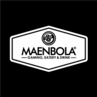 Maenbola Gaming Eatery featured image
